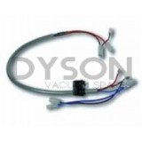 Dyson DC15 Internal Cable, 908149-03