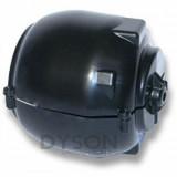 Dyson DC15 Motor Bucket Assembly, 909616-01