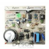 Dyson DC15 PCB Assembly, 911277-01