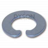 Dyson DC15 Stabilizer Circlip, 907460-01