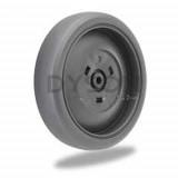 Dyson DC17 Rear Wheel Iron, 904193-12