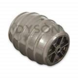Dyson DC18 Barrel Wheel, 911200-01