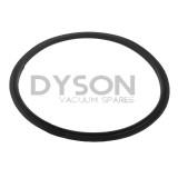 Dyson DC18, DC25 Bin Seal, 911079-01