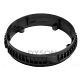 Dyson DC18 Motor Retainer Ring, 911051-01