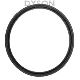 Dyson DC18 Motor Retainer Seal, 911048-01