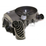 Dyson DC19, DC20 Iron Under Motor Compartment, 909822-02