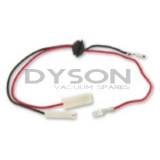 Dyson DC19, DC20 Wiring Harness, 912019-01