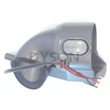 Dyson DC21 Cyclone Inlet/Hose Loom Assembly, 909818-01