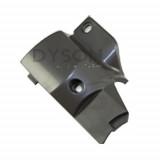 Dyson DC21, DC23 Stow Neck Cover Iron, 909803-01