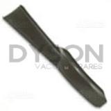 Dyson DC21 Iron Bumper Strip, 904194-06