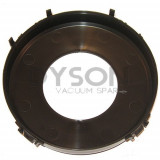 Dyson DC21 Motor Bucket Top, 903522-01