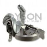 Dyson DC21 Pre-Motor Filter Cover, 909825-01