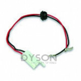 Dyson DC21 Wiring Harness, 912541-01