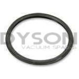 Dyson DC22 Bin Base Seal, 913289-01
