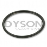Dyson DC22 Motor Bucket Outer Seal AC, 913178-01
