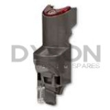Dyson DC23 Cover Switch, 920214-02