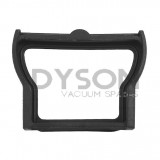 Dyson DC23 Cyclone Exhaust Seal, 913661-01