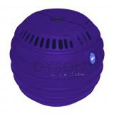 Dyson DC24 Ball Wheel Assembly Purple, 915931-07