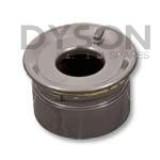 Dyson DC24 Bleed Valve Housing Iron, 913798-01