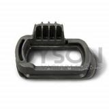 Dyson DC24 Entry Seal, 913755-01