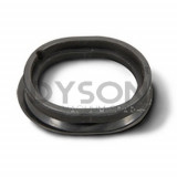 Dyson DC24 Exhaust Seal, 913756-01