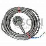Dyson DC24 Multi Floor Vacuum Cleaner Hoover Power Cable Lead Cord Plug, 914259-29