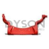 Dyson DC24 Red Pedal Assy, 913782-01