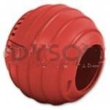 Dyson DC25 Ball Wheel, 916187-05