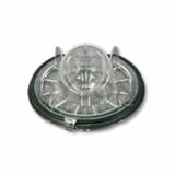 Dyson DC25 Bin Base Assembly, 915529-01