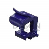 Dyson DC25 Cyclone Release Catch Ink Blue, 911037-03