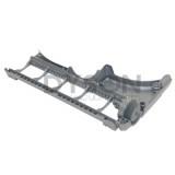 Dyson DC25 Soleplate Assembly Light Steel, 916184-02