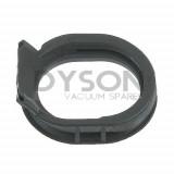 Dyson DC27, DC28, DC33 Exhaust Seal, 915547-01