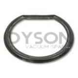 Dyson DC27, DC28, DC33 Bin Base Seal, 915524-01