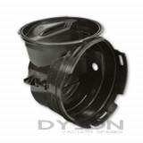 Dyson DC28 Black Motor Bucket, 915640-03