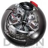 Dyson DC28 Genuine Cable Rewind, 965502-05
