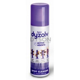 Dyson Dyzolv Spot Cleaner - 250 ml, 903888-09