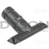 Dyson DC22, DC39 Stair Tool Assembly Iron, 914417-01
