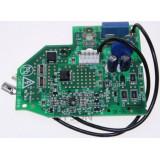 Dyson PCB Board DC21, DC23, 912929-01