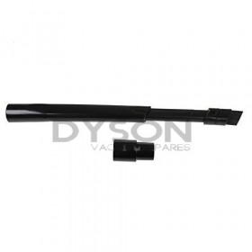 Dyson Flexi Crevice Tool