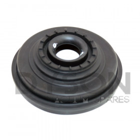 Dyson DC08 Seal Fancase YDK, 903523-01
