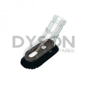 Dyson Soft Dusting Brush Tool, 912697-01
