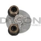 Dyson DC38, DC47 Spring Assembly, Cord Reel, 924592-02