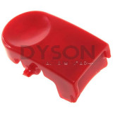 Dyson Swivel Catch Red, 913202-03
