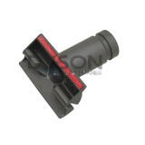 Dyson DC50, DC50i Vacuum Cleaner Stair Tool Assembly, 965082-01