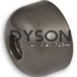 Dyson DC50 Wheel Stabilizer, 965102-01