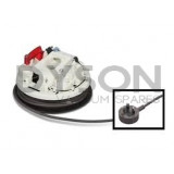 Dyson DC54 Cable Rewind, 965641-08