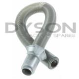 Dyson DC01 Hose Grey Ends