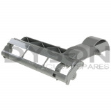 Dyson DC01 Moveable Soleplate And Cradle