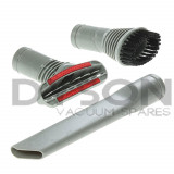 Dyson Vacuum Cleaner Attachment Tool Kit