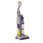 Dyson DC03 Vacuum Cleaner Spares